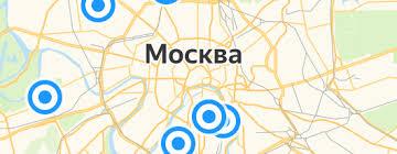 <b>Роспись</b> предметов <b>Danko</b> Toys — купить на Яндекс.Маркете