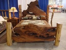 marvelous rustic wood rustic wood furniture plans marvelous decoration patio fresh on rustic