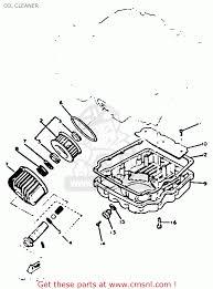 1981 yamaha seca wiring diagram 1981 automotive wiring diagrams on simple electrical wiring diagrams 208v