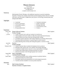 resume tips forbes service resume resume tips forbes rsum tips the huffington post breaking news and 120kb product manager resume examples