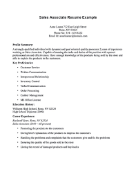 get the call of interview  these s associate resume tips resumeforsassociateresumewritter
