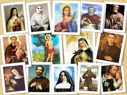 Resultado de imagem para IMAGENS DA DIFERENÇA ENTRE DEUS E JESUS CRISTO