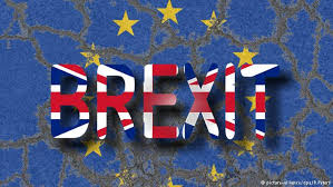 「(Brexit)」的圖片搜尋結果