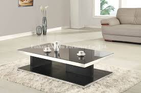 china living room furniture coffee table tl china living room table living room tables china living room furniture