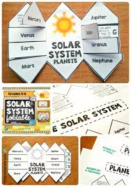 ideas about  th Grade Science on Pinterest    th Grade Science Projects  Science and Classroom