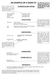 how make a good resume how to make a resume examples student how making a resume funko pop harry potter how to make cv or resume how to make