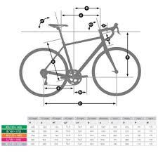 """<b>Шоссейный велосипед</b> 28"""" RC100 B'TWIN - купить в интернет ..."""