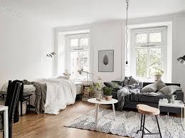 studio apartment furniture. Best 25 Studio Apartment Furniture Ideas On Pinterest Decorating Tiny And Unique Tv Stands D