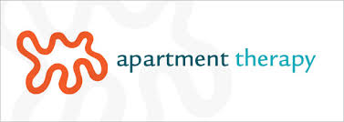 Back End Engineer - Apartment Therapy, LLC.