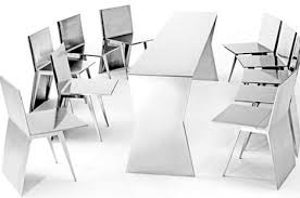 brilliant diy cardboard furniture paper table with chair set corrugated throughout office table and chairs set awesome mobile foam office compact computer brilliant furniture office chair