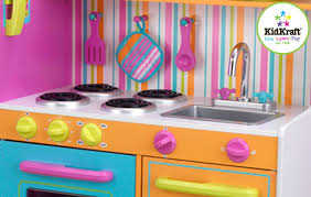 stainless steel kids house kitchen toy