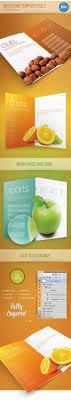 best psd brochure templates psd templates cfzzihs