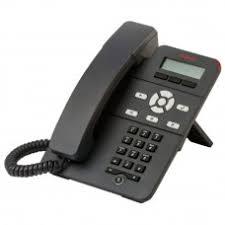 700513638 | IP телефон <b>Avaya</b> J129, без БП - купить по лучшей ...