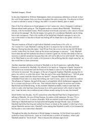 narrative essay about life changing experience essayiste politique agricole essay