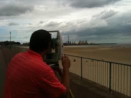 land surveys laser scanning d laser topographical gallery