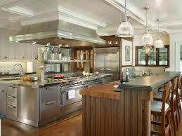 abcs functional kitchen heres a recipe for creating a highly functional kitchen without the su