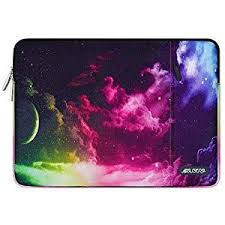 <b>MOSISO Laptop Sleeve</b> Compatible with 2019 2018 MacBook Air 13 ...