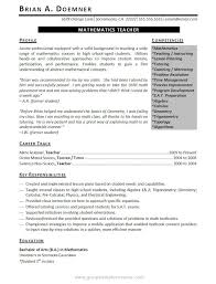 resume examples  great teacher resume examples job resume example        resume examples  great teacher resume examples with teacher experience  great teacher resume examples