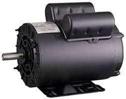 Last 30 days - Fan Motors / Electric Motors: Tools ... - Amazon.com
