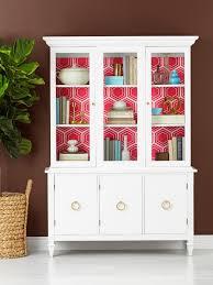 ideas china hutch decor pinterest: superchic storage rx hgmag let cabinet  a xjpgrendhgtvcom