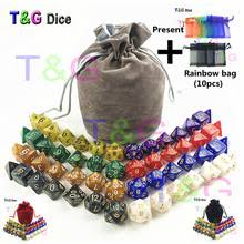 Buy bag dice and get <b>free shipping</b> on AliExpress.com