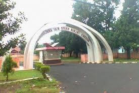 Daftar Dosen Program Pascasarjana IAIN Syekh Nurjati Cirebon 2016
