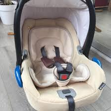 <b>Автокресло</b> для колясок Tutis с <b>адаптером</b> Brachen – купить в ...