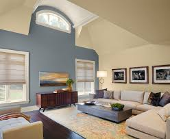 beautiful neutral paint colors living room: creating comfortable interiors with beautiful neutral color palettes