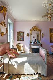 kitty otoole elegant whimsical bedroom:  ideas about fairytale bedroom on pinterest steampunk kitchen princess bedrooms and bedrooms