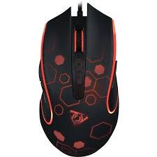 <b>Мышь QCyber Termit QC-02-007DV01</b>