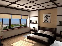 japanese asian inspired bedroom furniture asian inspired bedroom furniture