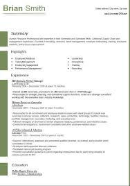 resume format 2016 12 free to download word templates format for a resume a resume format