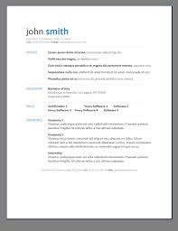 resume building superintendent resume template building superintendent resume photo
