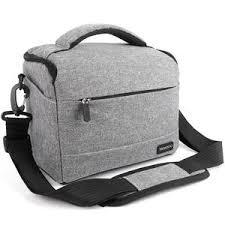 Купите camera case онлайн в приложении AliExpress ...