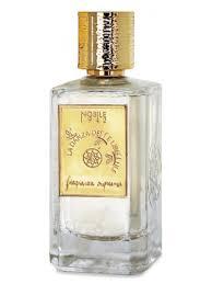 <b>La Danza</b> delle Libellule <b>Nobile 1942</b> perfume - a fragrance for ...