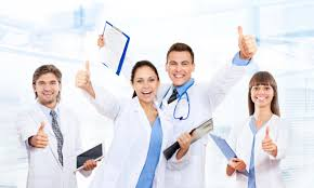 shine on secondary medical school application essays  medical  medical school students