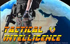 Images & Illustrations of tactical intelligence