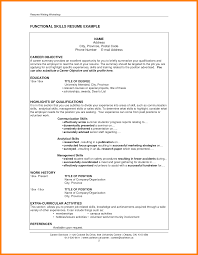 how to write language skills in resume daily task tracker how to write language skills in resume resume examples for skills examples of skills resume 58effcc7a png