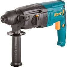<b>Перфоратор BORT BHD-920X</b>, отзывы владельцев в интернет ...
