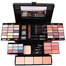 Amazon.com : PhantomSky Professional <b>39</b> Colors <b>Eyeshadow</b> ...