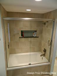 tiling ideas bathroom top:  great small bathroom glass tiles ideas interior white ceramic