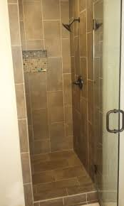 bathroom ideas corner shower design:  ideas about small showers on pinterest small shower remodel shower ideas and small tile shower