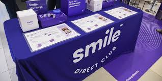 Brace Yourself: SmileDirectClub Is the Latest Unicorn to File for an IPO