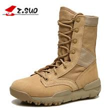 Free shipping on <b>Men's Boots</b> in <b>Men's Shoes</b>, <b>Shoes</b> and more on ...