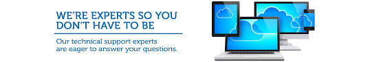 home page elite support group looking for tech support call 800 641 3314