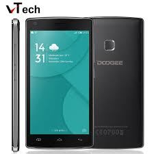 Aliexpress.com : Buy DOOGEE X5 MAX PRO 4G LTE Smartphone ...
