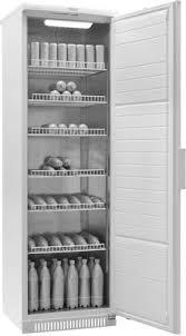 <b>Холодильная витрина Позис СВИЯГА</b> 538-8 М белый ...