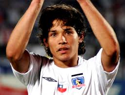 In fondo, chi cazzo era Matias Fernandez?! Se gioca nello Sporting Lisbona ci sarà un motivo. - 1795_matias_fernandez