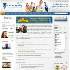 Best Custom Essay Writing READ MORE