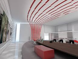 advertising office interior design ad agency amazing ddb office interior